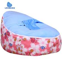 online get cheap kids beanbag chairs aliexpress com alibaba group