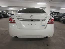nissan altima coupe kijiji toronto 2013 nissan altima 2 5 sv 64 17 weekly 14 486 toronto
