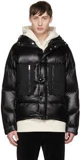mens leather jackets black friday designer clothes shoes u0026 bags for men ssense