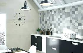 tiles designs for kitchen modern kitchen wall tiles texture roaminpizzeria com