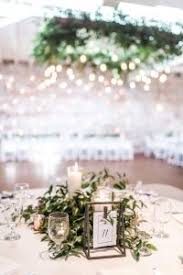 how to become a party planner so you want to be an event planner 128 south bakery 105