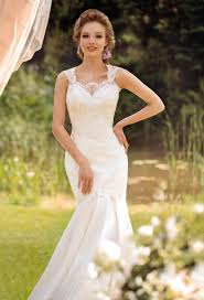 wedding dress nz christobelle s bridal the ultimate bridal experience