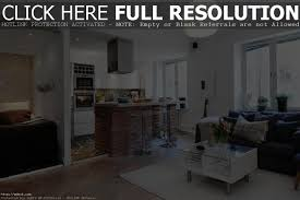 Small Apartment Living Room Design Ideas by Apartments Great Ideas Small Apartment Living Room Decoration