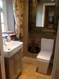 an inspirational image from farrow u0026 ball bathroom pinterest
