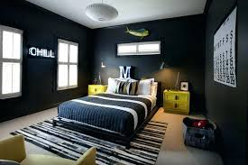 mens bedroom decorating ideas guy bedroom decor zdrasti club