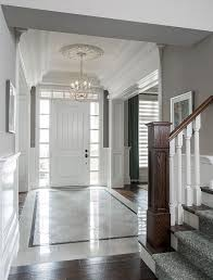 What Is A Grand Foyer Best 25 Entrance Foyer Ideas On Pinterest Hallway Entrance
