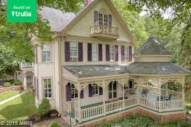 1 bedroom homes for sale 11 deliciously charming gingerbread victorian houses for sale life