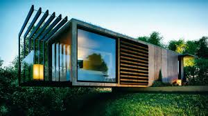 Shipping Container Home Floor Plan Office Design Shipping Container Office Plan Shipping Container