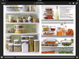 do some shopping on the with catalogs
