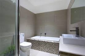 Bathroom Renovations Complete Bathroom Renovation Wonderful Inspiration 17 Renovations