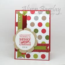 1216 best christmas card ideas images on pinterest xmas cards