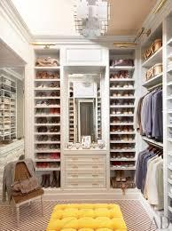 closet makeup room