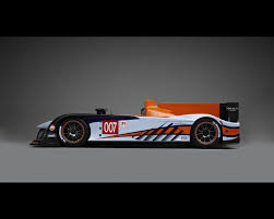 gulf racing wallpaper amr one lmp1 2011 aston martin racing