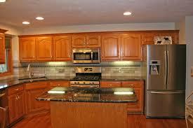 omaha ne kitchen remodeling kitchen remodeling omaha top