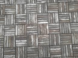 Laying Ikea Laminate Flooring Review Ikea Skoghall Floor Decking Oxgadgets