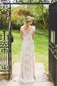 123 best images about emily u0027s wedding on pinterest