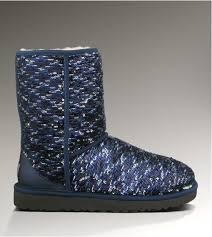 ugg bailey bow navy blue sale ugg boots bailey bow chestnut ugg mini sparkles