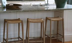 Counter Stools With Backs Best by Furniture Swivel Counter Height Bar Stools And With Backs Famous