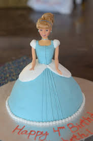 cinderella cake toppers cinderella cake decorations princess party cake