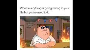 Peter Griffin Meme - lilyjoh6