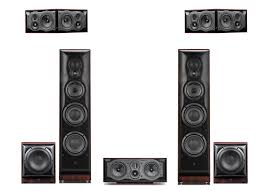 home theater systems kenya m808a home theater swan speakers
