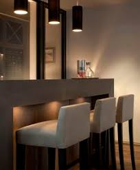Home Bar Designs Pictures Contemporary 17 Fabulous Modern Home Bar Designs You U0027ll Want To Have In Your