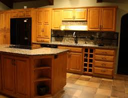 Installing Hardware On Kitchen Cabinets Installing Kitchen Cabinets As Kitchen Cabinets Wholesale For