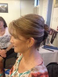 45 year old mother of the bride hairstyles 45 mother of the bride hairstyles elegant updo updo and weddings