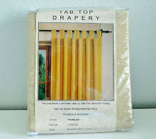 Brentwood Originals Curtains Window Curtains And Drapes In Brand Brentwood Ebay