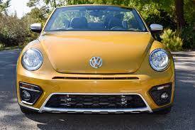 2017 volkswagen beetle overview cars review 2017 volkswagen beetle dune 95 octane