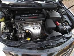 toyota camry 2007 engine used 2007 toyota camry for sale raleigh 4t1be46k07u103332