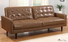 Quality Sleeper Sofas Great High Quality Sleeper Sofa 45 For Sofa Design Ideas With High