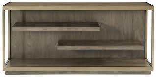 Bernhardt Bar Cabinet Console Tables Bernhardt