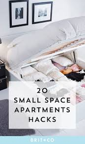 best ideas about small house decorating pinterest best ideas about small house decorating pinterest couch for bedroom spaces and apartment