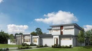 unit home designs and housing plans abbott builders brisbane