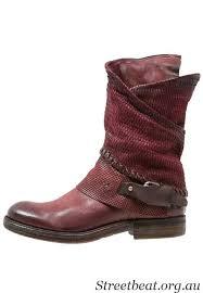 s boots australia boots shoes australia womens mens buy