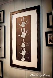picture hanging ideas 114 best ideas for grouping or hanging pictures and some cute