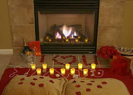 Valentine Decoration Ideas For Him by Kiss Hd Wallpapers And Images For Valentine Day 2015 Kiss