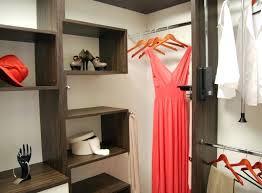 closet organization tips and tricks bathroom ideas pinterest for