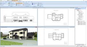 Home Designer Pro Requirements Ashampoo Home Designer Pro 4 1 0 Softfully Com