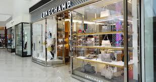 store aventura mall boutique longch aventura longch store aventura longch