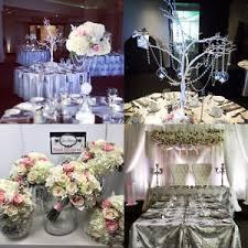 Wedding Decoration Rentals Centerpiece Rental Find Or Advertise Wedding Services In Toronto
