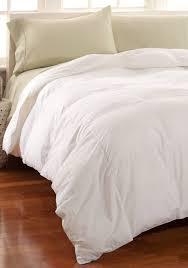 Home Design Down Alternative Comforter by Biltmore Artisan Serene Down Alternative Comforter Belk