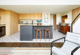 pictures of livingrooms kitchen of the week commune of la designs a culinary space in