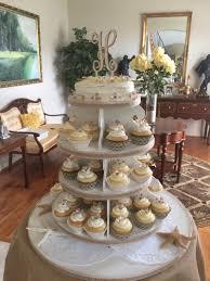 cupcake affairs dessert classics