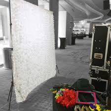 Open Air Photo Booth Photo Booth Rentals Dallas Voted 1 Photo Booths In Dallas Tx