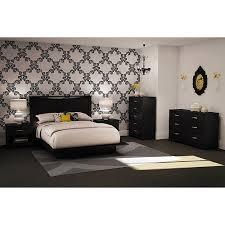 Walmart Bedroom Furniture Bedroom Walmart Bedroom Furniture T5ncvenp Reviews Sets Picture
