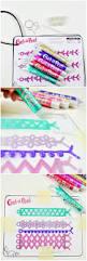 15 best gel a peel images on pinterest sparkle hacks and diy