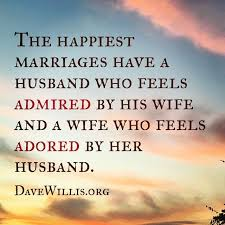 happy marriage quotes sayings about and marriage best 25 marriage quotes ideas