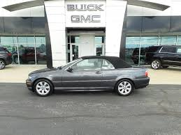 bmw 3 series convertible in illinois for sale used cars on